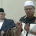 "NGO Islam Pahang ""Kecam Keras"" Kekejaman Terhadap Rohingya !!"