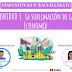 KAHOOT TEMA 1: La sublimación de la economía. ECONOMÍA (1º bachillerato y 4º ESO)
