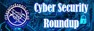 Cyber Security Roundup for February 2021