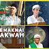 Link Pengajian Online Ramadhan 1441 H. Oleh Para Habaib, Masyayikh dan Asaatidz di berbagai Pondok Pesantren, Masjid dan Majlis Taklim