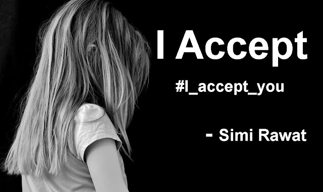I accept student motivation.com