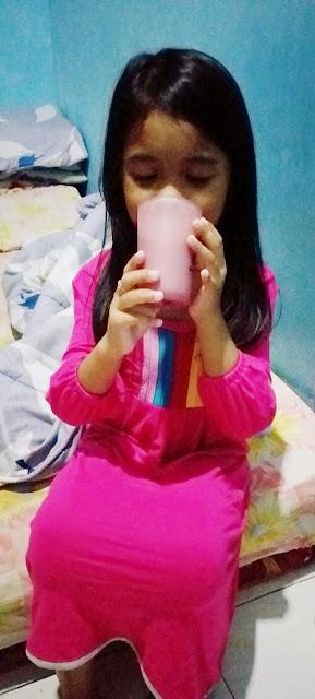 Berbagai Manfaat Susu SGM Yang Menjadi Pilihan Bunda BIjak