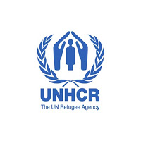 Job Opportunity at UNHCR, Assistant Environment Officer