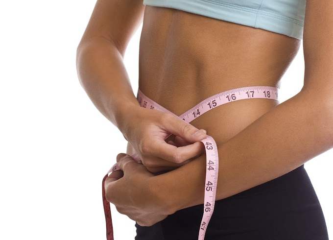 8 ways to lose belly fat in 7-10 days for woman and man