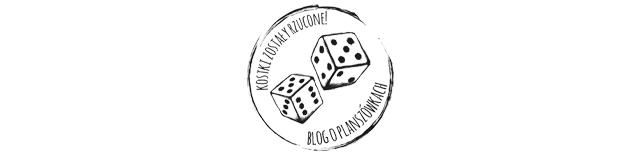 http://www.kostkizostalyrzucone.pl/