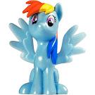 My Little Pony Sweet Box Figure Rainbow Dash Figure by Confitrade