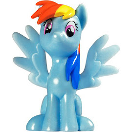 MLP Sweet Box Figure Rainbow Dash Figure by Confitrade
