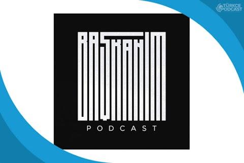 Başkanım Podcast