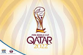 La Fifa y la Conmebol han acordado posponer los partidos de clasificación a la Copa Mundial de la Fifa Catar 2022