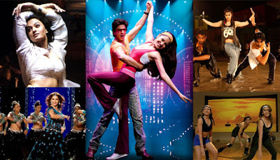 Make Your Obsession Your Career With The Best Dance Classes