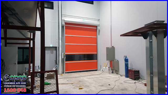 high speed door, rapid door, auto door, shutter door, korea auto door, kad, COAD, COAD High Speed Door Indonesia, Steel Roller Shutter Doors, Shutter Doors, Roll Up Door, High Speed Door, Rapid Door, Speed Door, High Speed Door Indonesia, Roll Up Screen Door, Rapid Door Indonesia, Pintu High Speed Door, Pintu Rapid Door, Harga High Speed Door, Harga Rapid Door, Jual High Speed Door, Jual Rapid Door, PVC Door, Plastic Industri, Fabric Industri, PVC Industri, rite hite, global cool, fastrax, uniflow, korea auto door, kad, automatic rolling door, pintu rusak, high speed door rusak, macet, high speed door korea, rapid door korea, blue sky indonusa, bsi