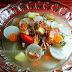 Kumpulan Resep Sayur Sup Lobak Bening Daging Sapi Terbaru