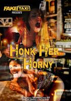Honk Her Horny xxx (2015)