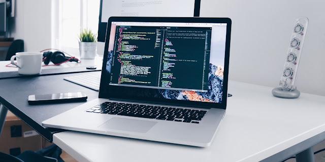8 Website Challenge Coding Terbaik Untuk Programmer 2019