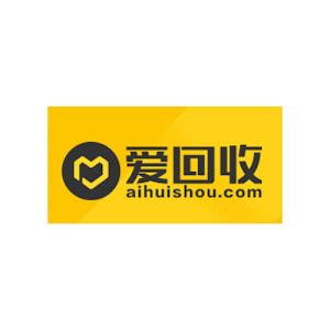 Aihuishou logo