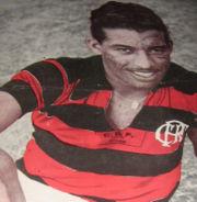 #Zizinho (Thomaz Soares da Silva)