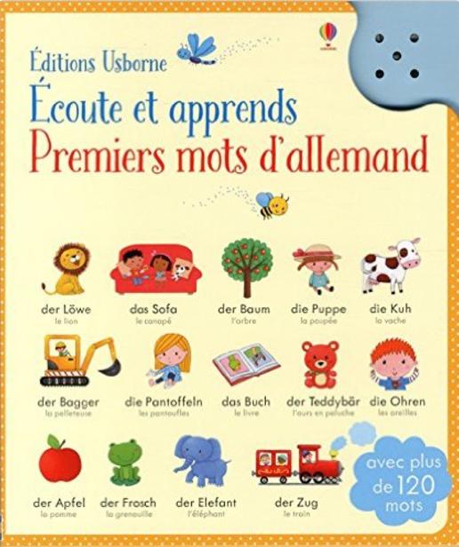 traduction coq dictionnaire franaisallemand larousse