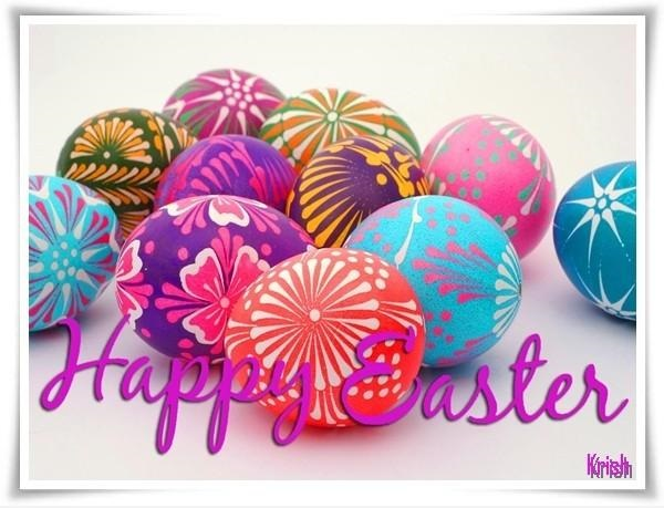 Happy Easter Images 7