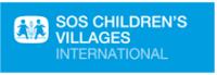 Program Coordinator at SOS Children's Villages December 2018