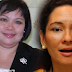 Hontiveros tries to PR with Maranao but public calls for accountability on missing P1.7B Philhealth funds