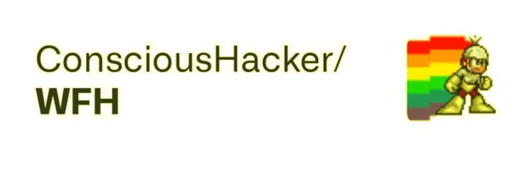 WFH : Windows Feature Hunter