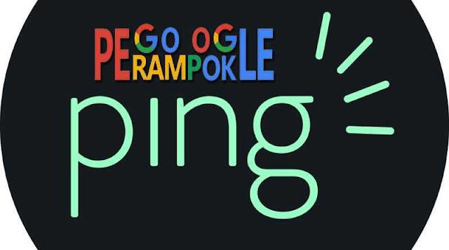 cara terbaru ping sitemap blog di webmaster