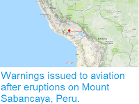 https://sciencythoughts.blogspot.com/2018/10/warnings-issued-to-aviation-after.html