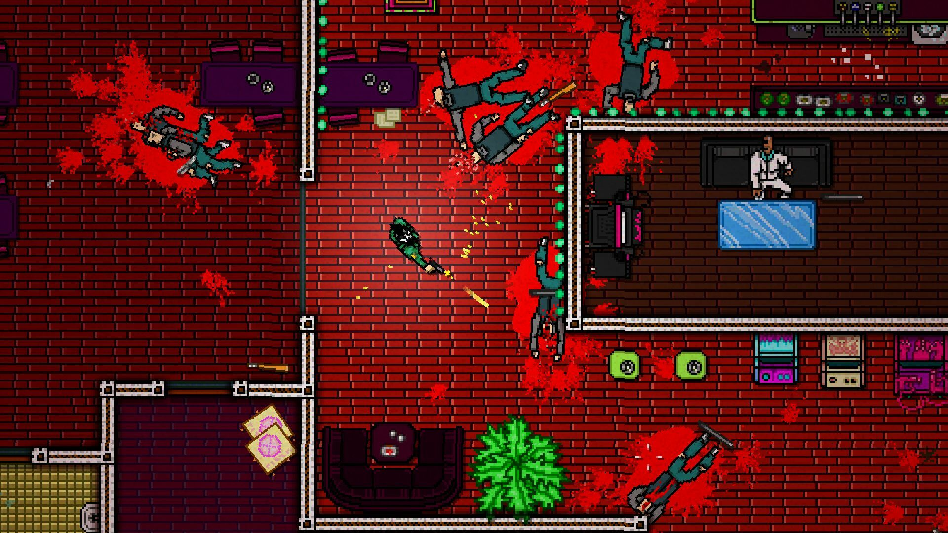 hotline-miami-2-wrong-number-special-edition-pc-screenshot-01