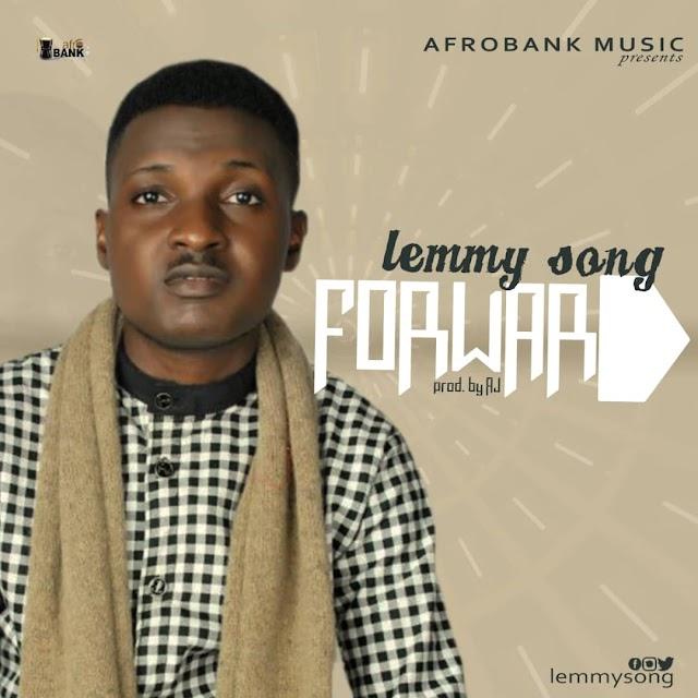 MUSIC + Lyrics: Lemmy Song - Forward | @lemmysong @sonshub