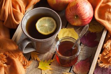 How to make Apple tea - how to make Apple tea Turkish /stylebuzs