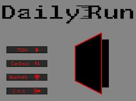 Daily Run İncelemesi