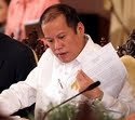PNoy at LEDAC Meeting