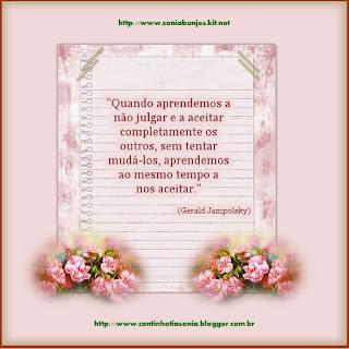 https://reflexoesedicasdois.blogspot.com