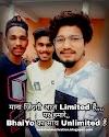 The Best Friendship Shayari Messeges In Hinglish 2021, Dosti Shayari For Friendship day 👬👬