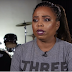 Former ESPN anchor Jemele Hill — infamous for anti-Trump tweets — says Electoral College created to 'preserve slavery'