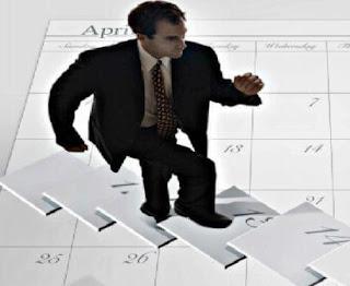 Metode Untuk meningkatkan Produktifitas Dalam pekerjaan