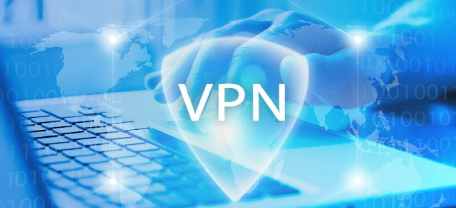Pakar IT Sarankan Untuk Menghindari Gunakan VPN Selama Perang Iran-AS