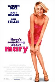 Watch There's Something About Mary Online Free 1998 Putlocker