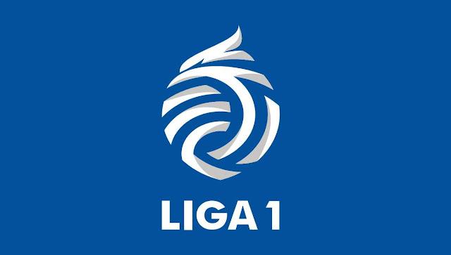 Jadwal Liga BRI Liga 1