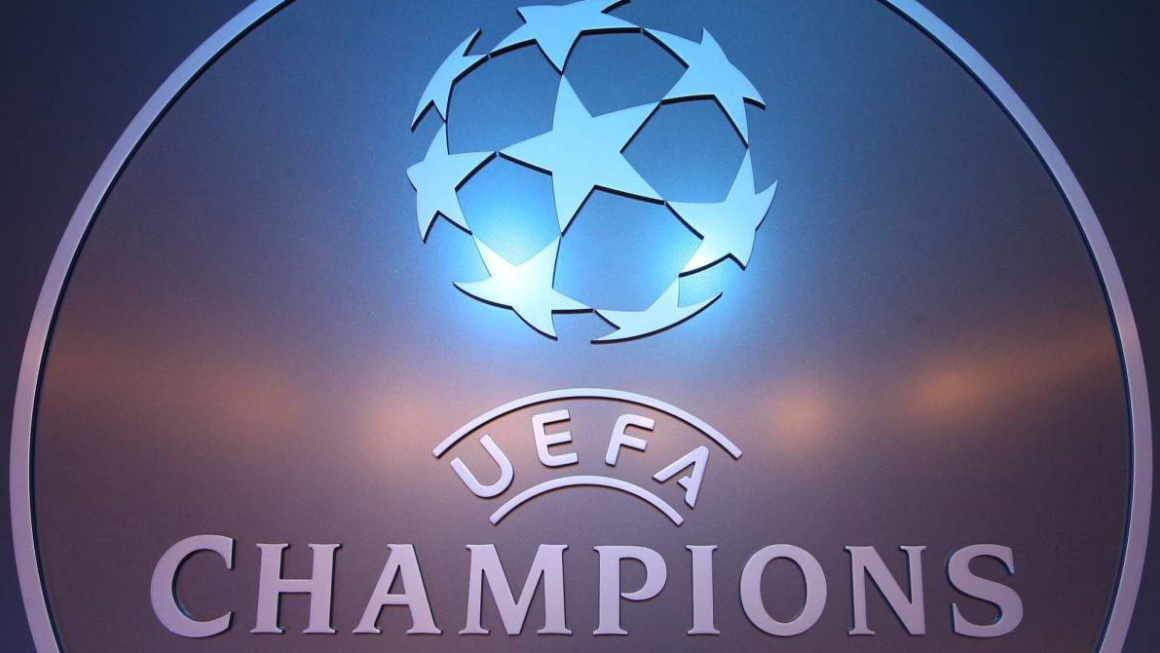 Rojadirecta Diretta Streaming: Ajax-Juventus e Manchester United-Barcellona, dove vedere le partite Champions League di Oggi.