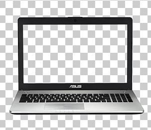 Asus Sonicmaster Driver Windows Download