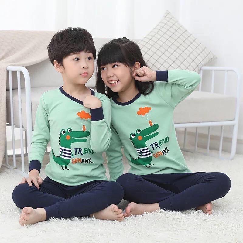 STELAN AIMI KIDS (ANKP00128)