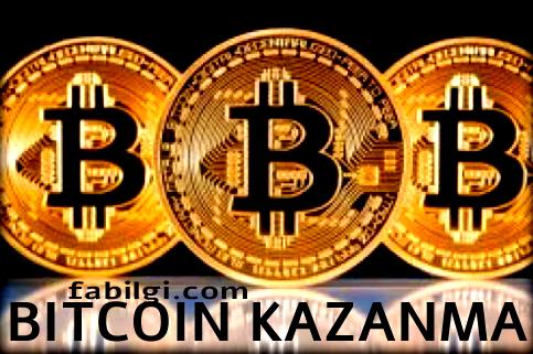 Dosya Yükleyerek Bitcoin Kazanma Sitesi AlfaFile Tanıtım 2021