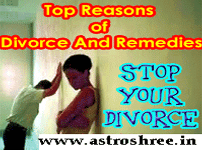 best astrologer for divorce problem solutions