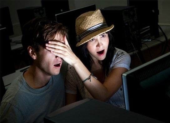 L'uso frequente della pornografia non è un indicatore sufficiente dell'uso problematico, suggerisce lo studio