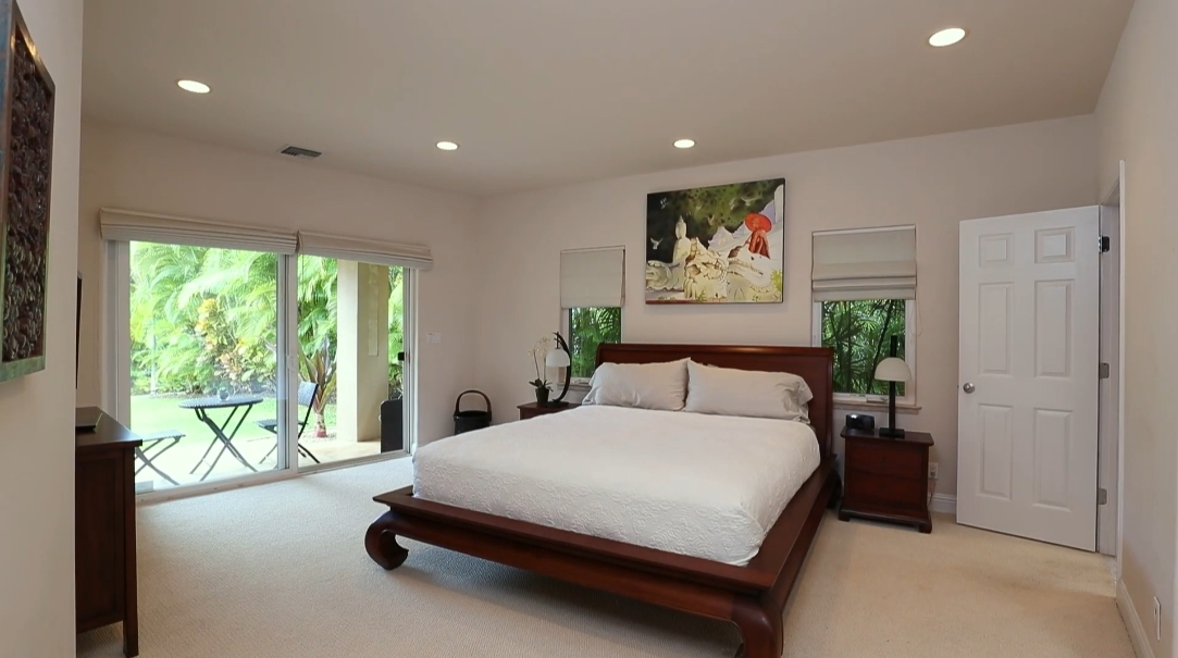 21 Interior Design Photos vs. 3390 E Lani Ikena Way, Kihei, HI Luxury Home Tour