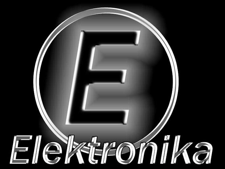 gunting untuk memotong seng elektronika: fungsi komponen dan alat-alat elektronika