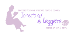 http://iorestoquialeggere.blogspot.it/