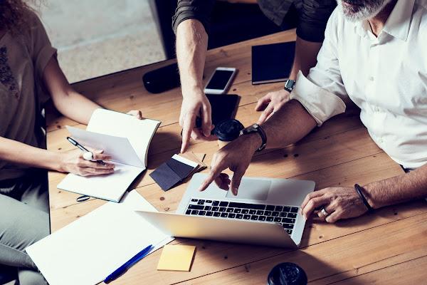 Tendencias que demuestran que los clientes quieren ser más que solo consumidores