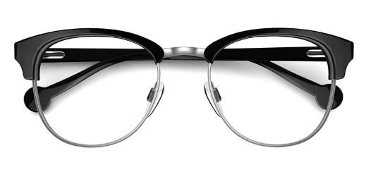 Tips Memilih Kacamata yang Tepat Buat Kamu